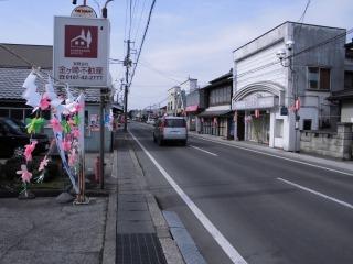 2015年04月19日 金ヶ崎03