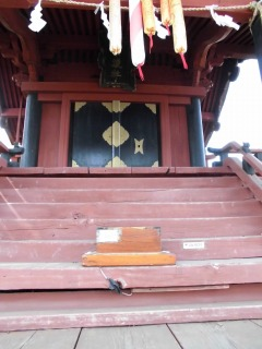 2015年04月25日 日枝神社12