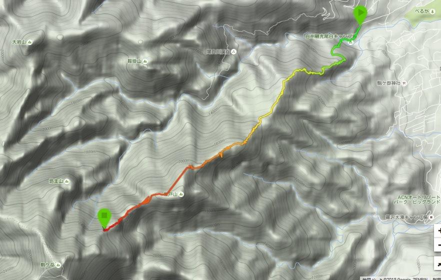 koma1.jpg