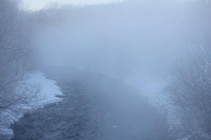 川霧 (3)
