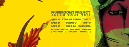 1604mushroomsproject.jpg