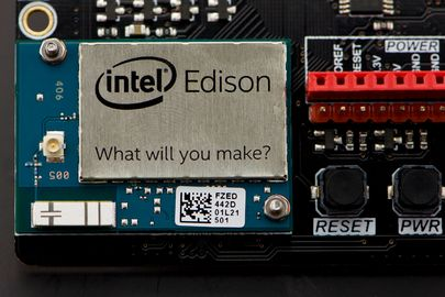 20160225a_Romeo for Intel Edison_02