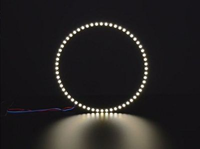 20160325a_NeoPixel RGBW Ring 60_04