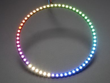 20160325a_NeoPixel RGBW Ring 60_02