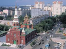 russiastreeets.jpg