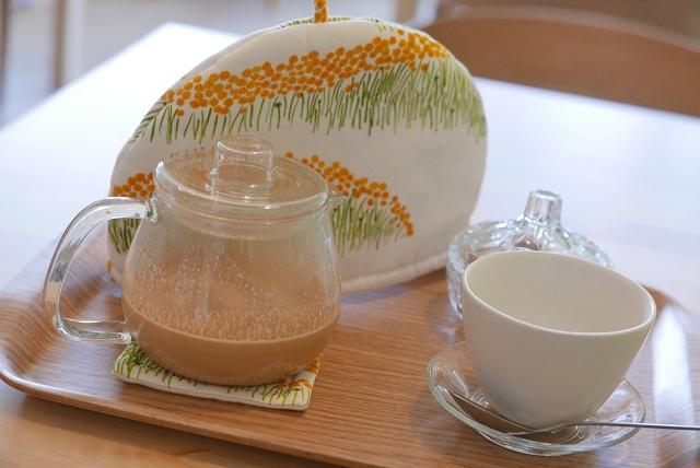 cafe hinagiku012