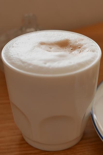 cafe hinagiku015