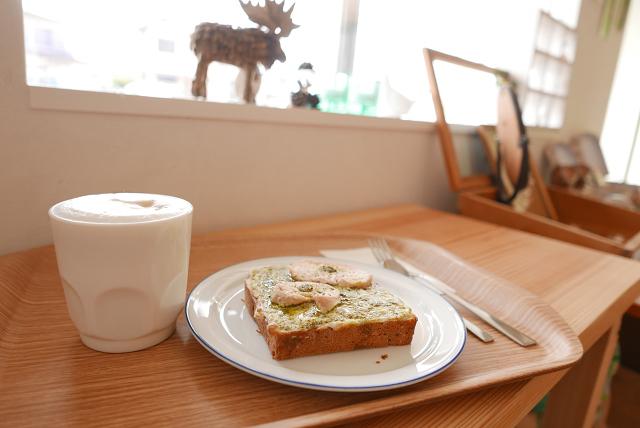 cafe hinagiku016