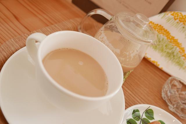 cafe hinagiku020
