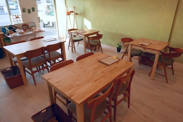 cafe hinagiku027