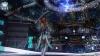 PS4版cβTクーナ05