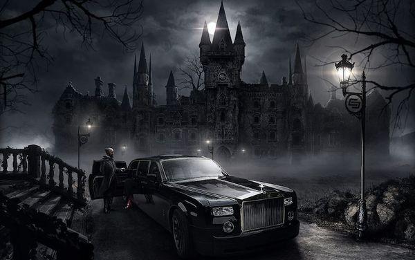 carlexdesign-Rolls Royce Phantom -Abyss--g70_zd1