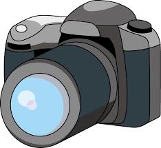 iカメラmgres