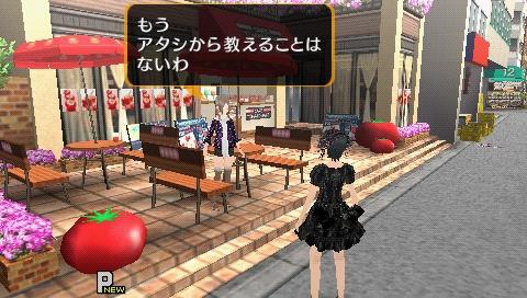 screenshot_0050.jpeg