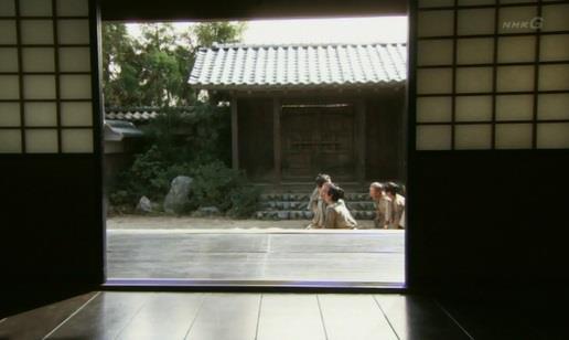 戦国時代モノのドラマでも珍しい、民事裁判が取り上げられたお話。 真田丸