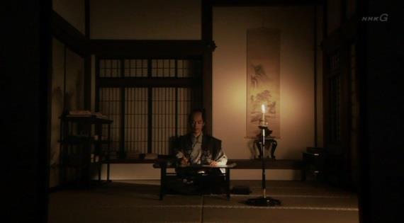 「沼田城を上杉に返していただきたい」直江兼続 真田丸