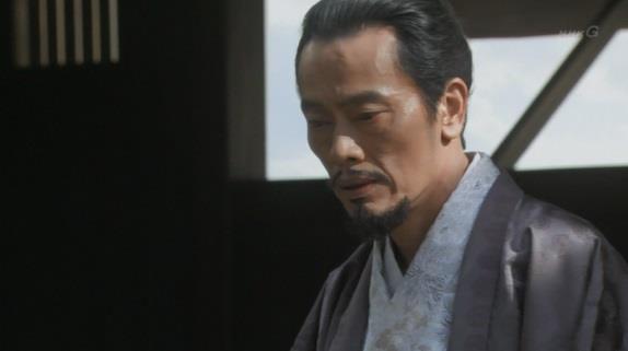 「今のワシには、話を聞いてやることしか出来ぬ」上杉景勝 真田丸