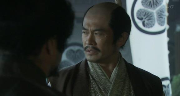 徳川家康が秀吉の家来になったわけではない 真田丸