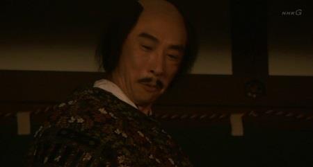 「信濃を抜けたらお返しします」滝川一益 真田丸