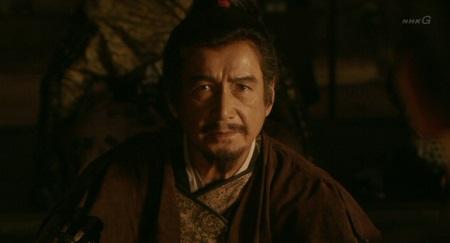 「つきましては、勝利の暁には・・・」真田昌幸 真田丸