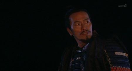 「越後では家臣が謀反を起こした」上杉景勝 真田丸