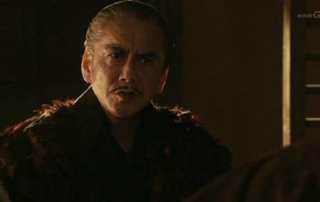 「お主が信濃の大名になるのではないのか?」出浦昌相 真田丸