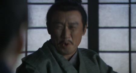 「実に面白い」室賀正武 真田丸