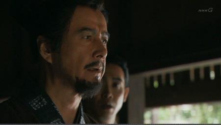 「いや・・・そうでもない」真田昌幸 真田丸