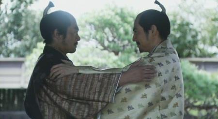 徳川家康は、北条氏政の提案を受け入れて、和睦に応じた 真田丸