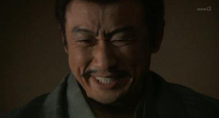 「お主なナメられているのだ!!」室賀正武 真田昌幸