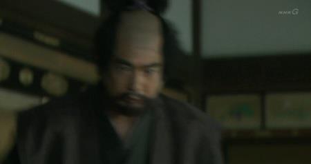 「斬り捨ててくれるわ!!」本多忠勝 真田丸