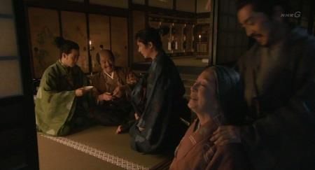 ドラマ的には、これで良かった 真田丸