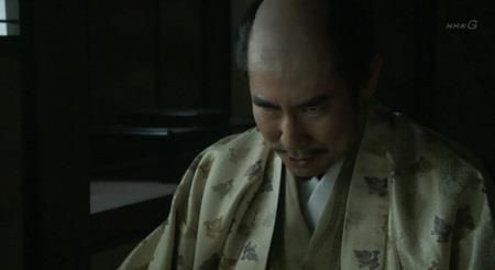 「これで・・・沼田攻めの口実が出来た」北条氏政 真田丸