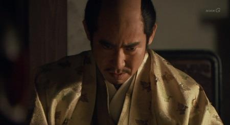 「景勝め・・・息を吹き返しおった」北条氏政 真田丸
