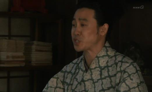 「口吸いどころではないではないか!!」真田信幸 真田丸