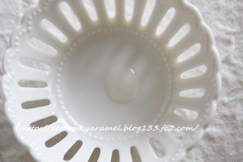 オラクル(L'ORACLE)化粧水 クラリファイング・トナー 美容ブログ