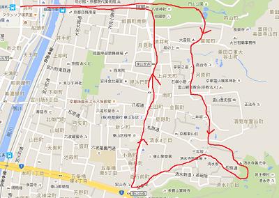 お散歩332016