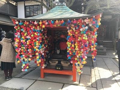 kiyomizu201633.jpg