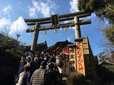 kiyomizu2016334.jpg