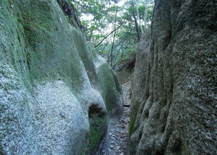 2015,12,19土器山-33