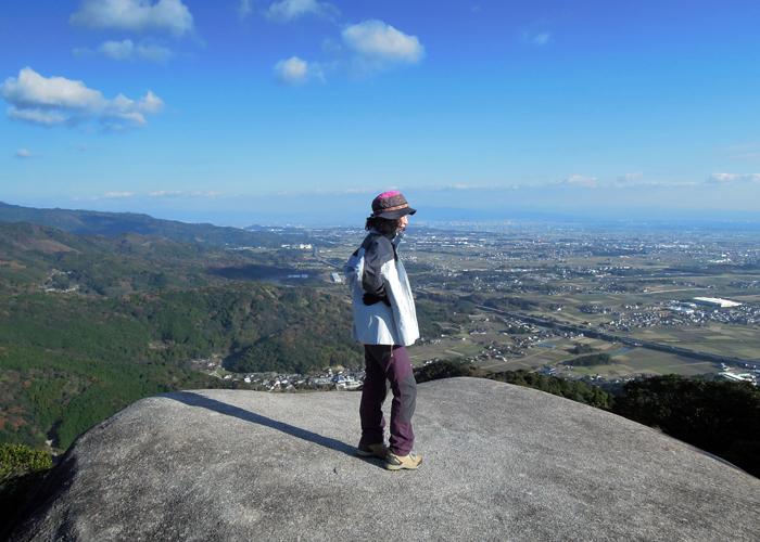 2015,12,19土器山-31