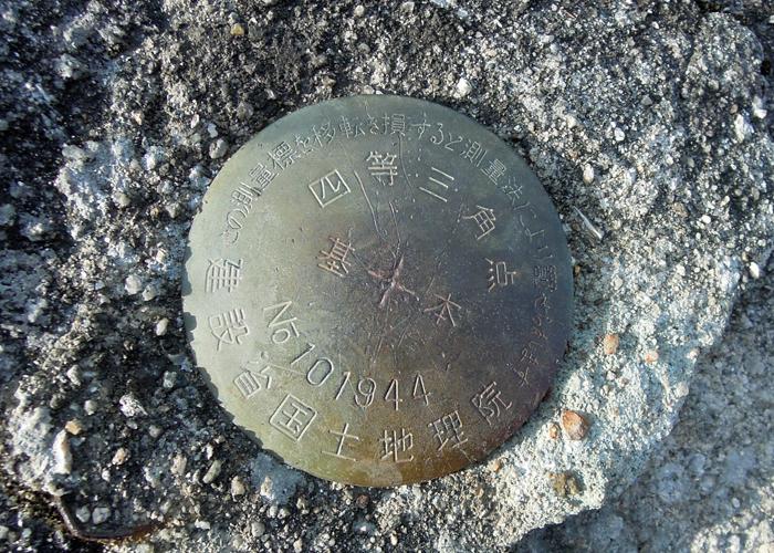 2015,12,19土器山-28