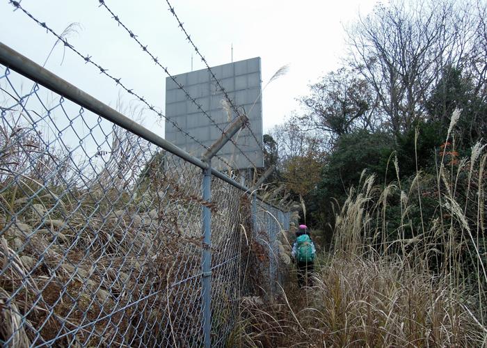 2015,12,26砥上岳,宮地岳-34
