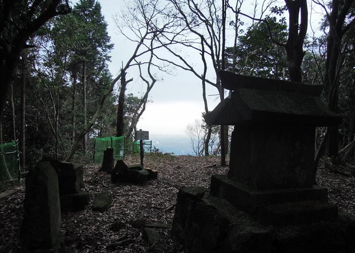 2015,12,26砥上岳,宮地岳-28