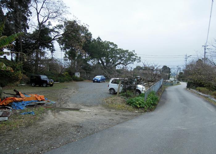 2015,12,26砥上岳,宮地岳-9