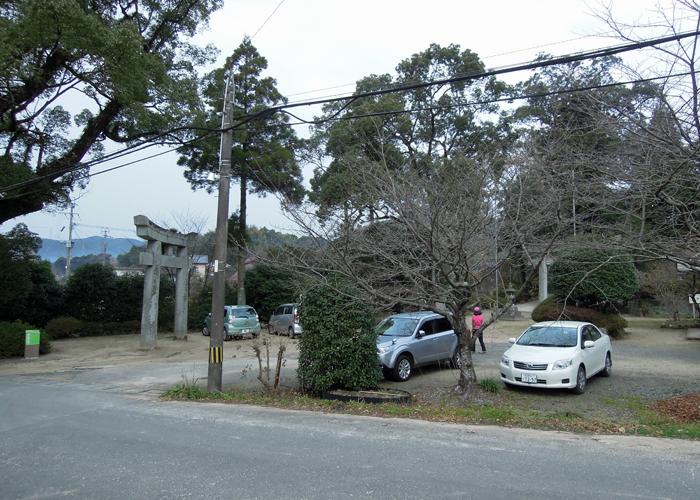 2015,12,26砥上岳,宮地岳-8