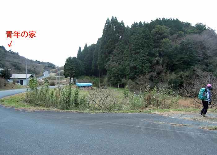 2015,12,26砥上岳,宮地岳-1