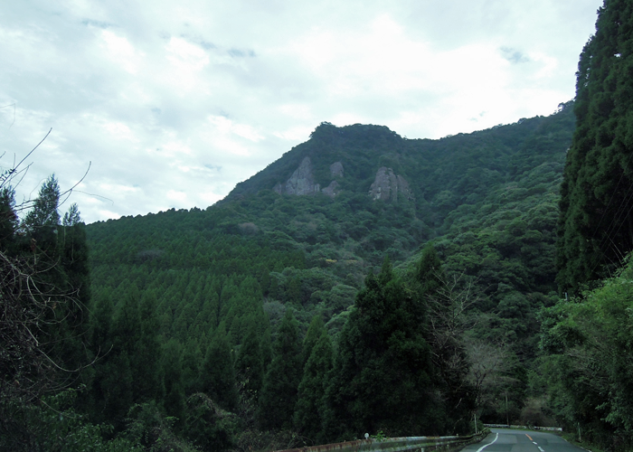 2016,1,10双石山-44