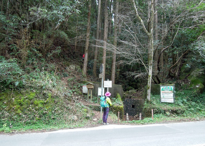 2016,1,10双石山-1