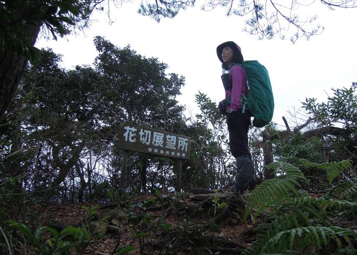 2016,1,11花切山-14